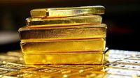افزایش سفته بازی در بازار طلا و سکه