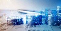 واریز ۲درصد از یک دوازدهم هزینههای شرکتهای دولتی به خزانه