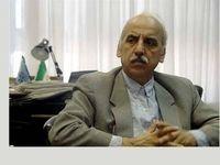 عبده تبریزی: دارایی بانکها، ساختمان شد