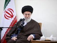 تشکیل فوری جلسه شورای عالی امنیت ملی/ صادقانه و صریح با مردم مطرح کنید