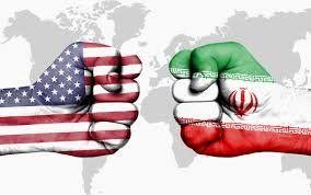 استیصال اروپا در کارزار تشدید تنشها میان ایران-آمریکا