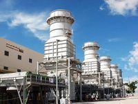 ایران و روسیه توافقنامه الحاقی احداث نیروگاه امضا کردند