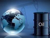 علت رشد قیمت نفت افزایش تقاضا است نه توافق اوپک