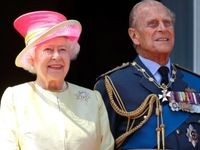 آبروریزی جدید برای ملکه انگلیس