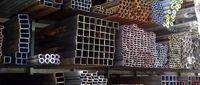 بازگشت آرامش به معاملات محصولات فولادی؛ ورق فولاد «مبارکه» همچنان پرتقاضا