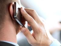 تماسهای تبلیغاتی دستبردار نیستند!