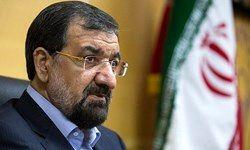 رضایی: یک روز هم به فرصت 2ماهه شورای امنیت ملی اضافه نمیشود
