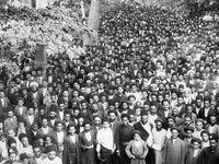 نگاهی به انقلاب مشروطه  پس از 105 سال