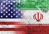 4قانونگذار آمریکایی خواستار آزادی جاسوسان این کشور در ایران شدند
