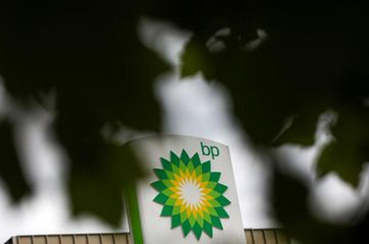 """""""بیپی"""" سود خود را برای اولین بار در یک دهه کاهش داد/ تجارت نفت نجاتبخش غولهای نفتی"""