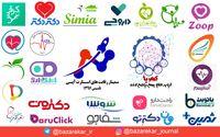 ثبت نام رایگان در سمینار رقابتهای استارت آپی سلامت آنلاین