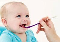 چگونه در دوران قرنطینه از چاقی کودکان جلوگیری کنیم؟