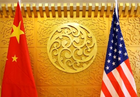 چین جاسوسی اقتصادی از آمریکا را رد کرد