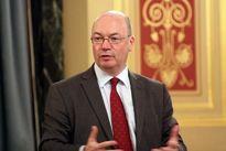 ادعاهای بیاساس وزیر انگلیسی علیه ایران