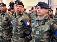 پس از ۲۰ سال دوباره سربازی در فرانسه اجباری شد