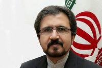 لغو ممنوعیت تور گردشگری از ایران به ترکیه