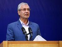 دولت هیچ بنایی بر افزایش قیمت گازوئیل ندارد +فیلم