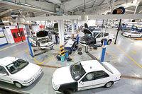 شورای رقابت سبب ضرر صنعت خودرو شده است