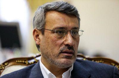 4 بانک جدید ایرانی به سوئیفت وصل شد