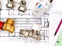 خریداران مسکن حواسشان به تاسیسات مکانیکی ساختمان باشد/ مبحث 14مقررات ملی ساختمان به نفع متقاضیان