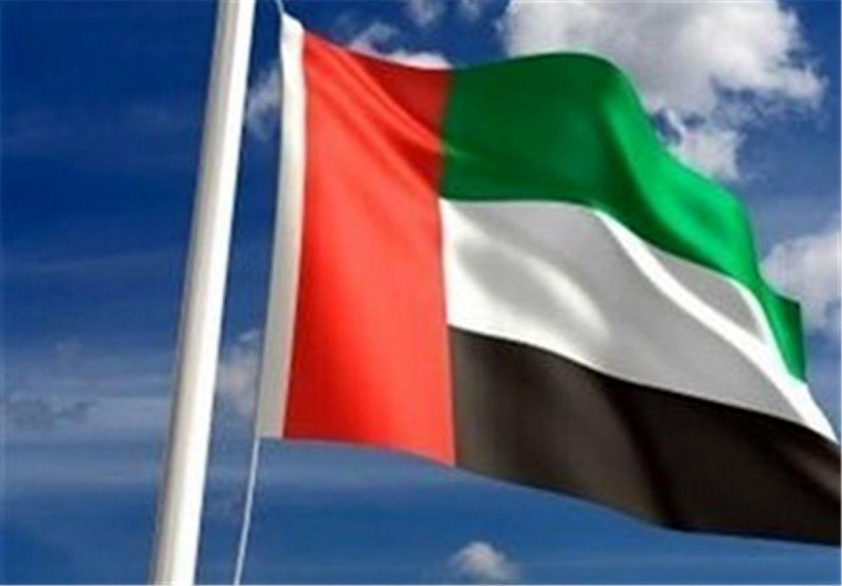 روابط تجاری ایران و امارات ادامه مییابد