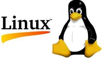 ساخت نسل جدید سیستم عامل لینوکس برای امنیت اینترنت اشیاء