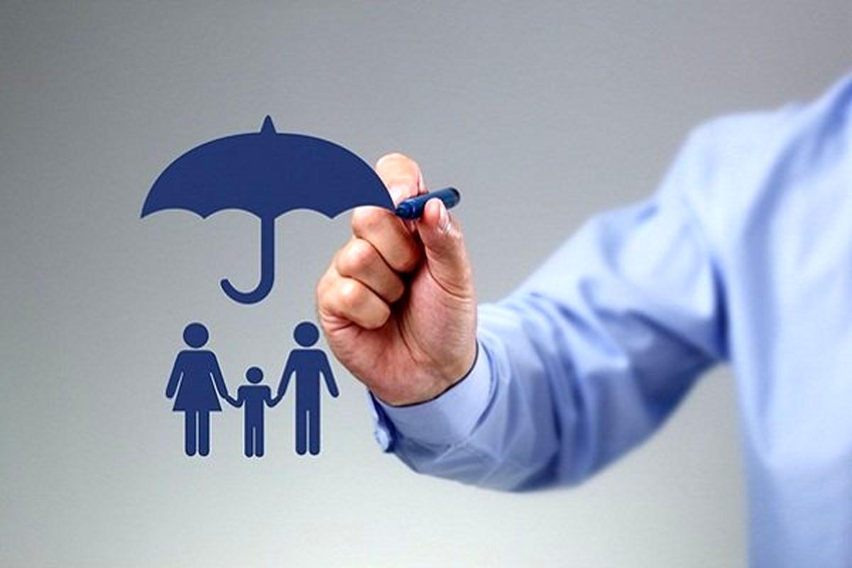 معیارهای اختصاصی تعیین نرخ در بیمه حوادث