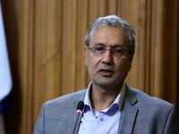 توزیع سبد کالا در هفته جاری/ لایحه مساعدت اجتماعی به مجلس ارسال شد