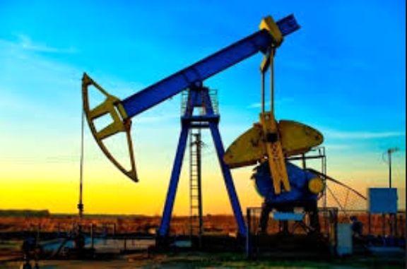 سقوط قیمت نفتا به کف 2ساله/ چشمها به قیمت نفت دوخته شدهاست