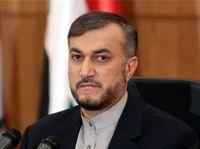آمریکا مانع جدی خریدهای دارویی ایران
