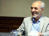 ارتباطات بانکی ایران و افغانستان نیازمند تقویت بیشتر است