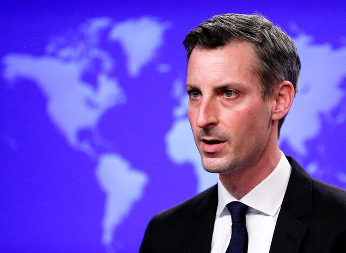 ایران به مذاکرات وین برگردد / مذاکرات  نمی تواند تا ابد ادامه داشته باشد