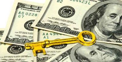 مطمئن ترین راه برای ثروتمند شدن