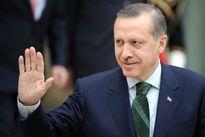 احتمال سفر اردوغان به ایران