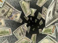 افزایش3تریلیون دلاری بدهیهای جهانی