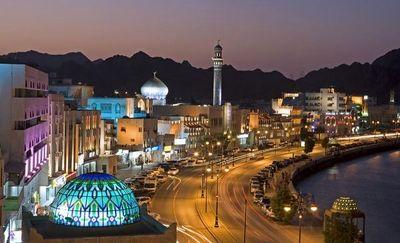 استراتژی جدید عمان در قبال ایران و عربستان