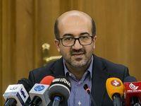 کمک ۱۰میلیارد تومانی شهرداری تهران به زلزلهزدگان