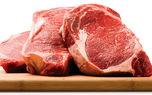 مصرف کدام گوشت بهتر است؛ گوسفند، گاو یا شتر؟