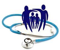 ضربالعجل به نیازمندان برای استفاده از یارانه بیمه