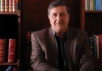 کالاهای احتکار شده با حکم دادگاه در بازار توزیع میشود