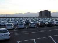 شورای رقابت قیمتهای جدید خودرو را ابلاغ کرد