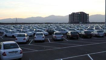 عامل گران شدن قیمت خودرو در بازار آزاد چیست؟/ حباب قیمتها شکسته خواهد شد