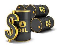 چهارگانه افزایش قیمت نفت/اما و اگرها از کاهش بیشتر تولید