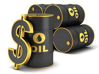 سرگیجه نفت از بازی جنگ تجاری/ واردات چین رکورد زد