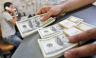 روند صعودی نرخ دلار ادامه یافت