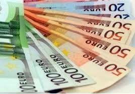 نرخ رسمی یورو افزایش و پوند کاهش یافت