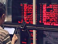 افزایش ۲برابری ظرفیت احراز هویت سهامداران