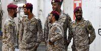 بازداشت ۲۹۸ مقام دولتی در عربستان