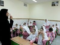 ۱۳ میلیون شهروند ایرانی، محصل هستند