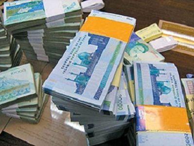 حذف یارانه ثروتمندان منتفی اعلام شد